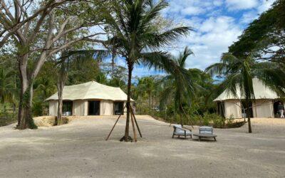Private – Costa Rica