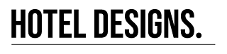 HotelDesigns logo