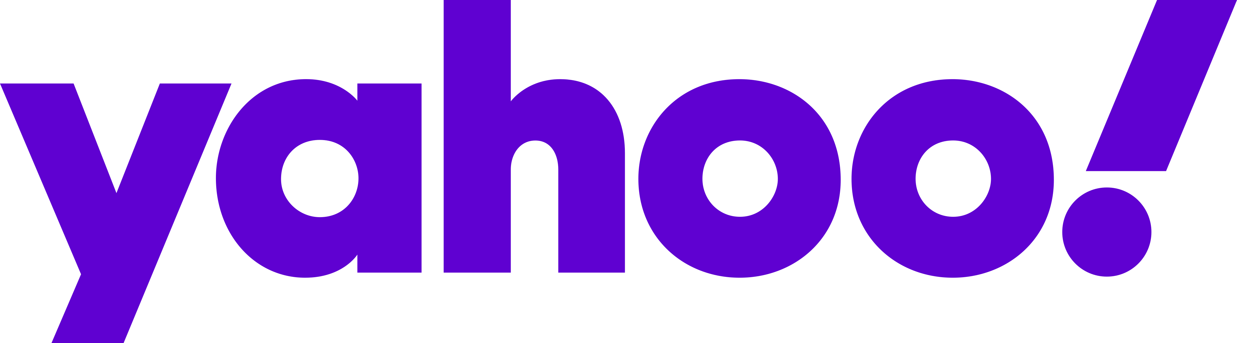 yahoo logo png free download 3